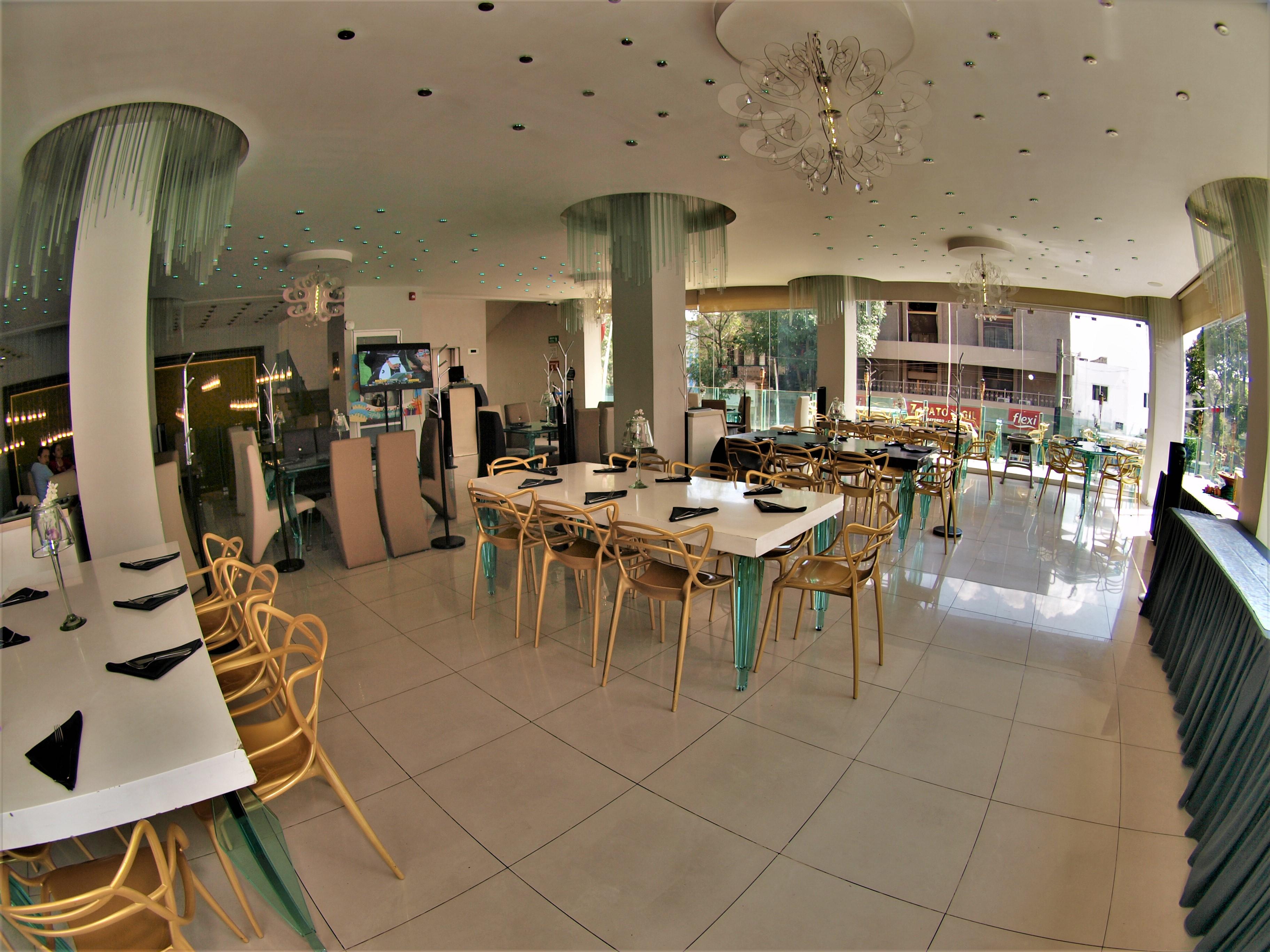restaurante1-atfy5