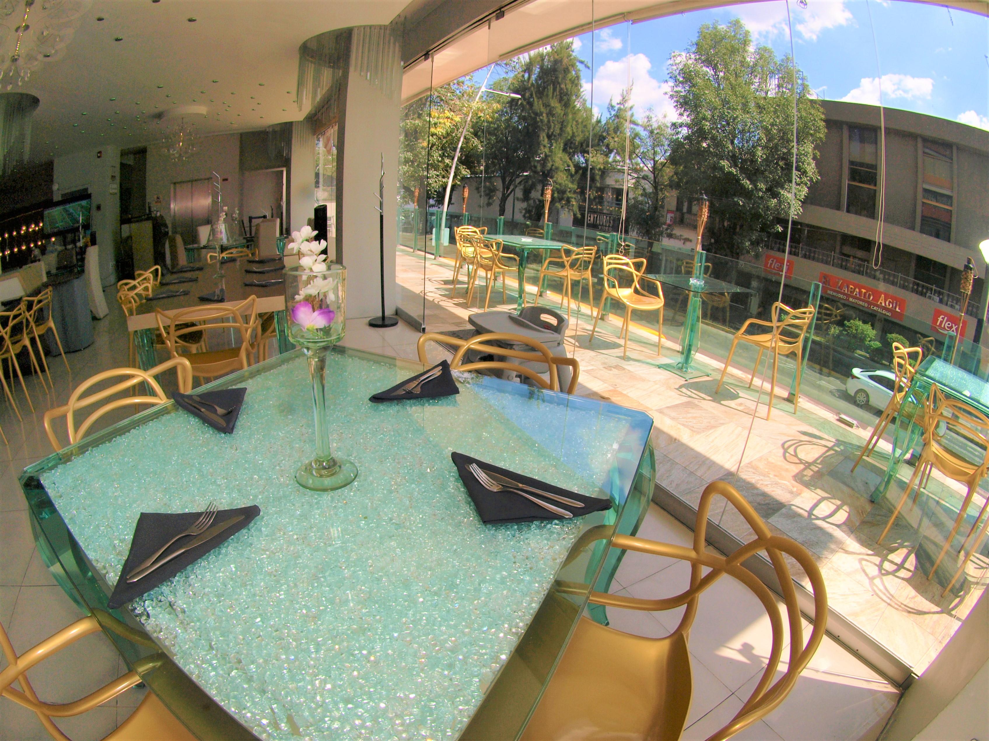 vista-restaurante1-bq80v