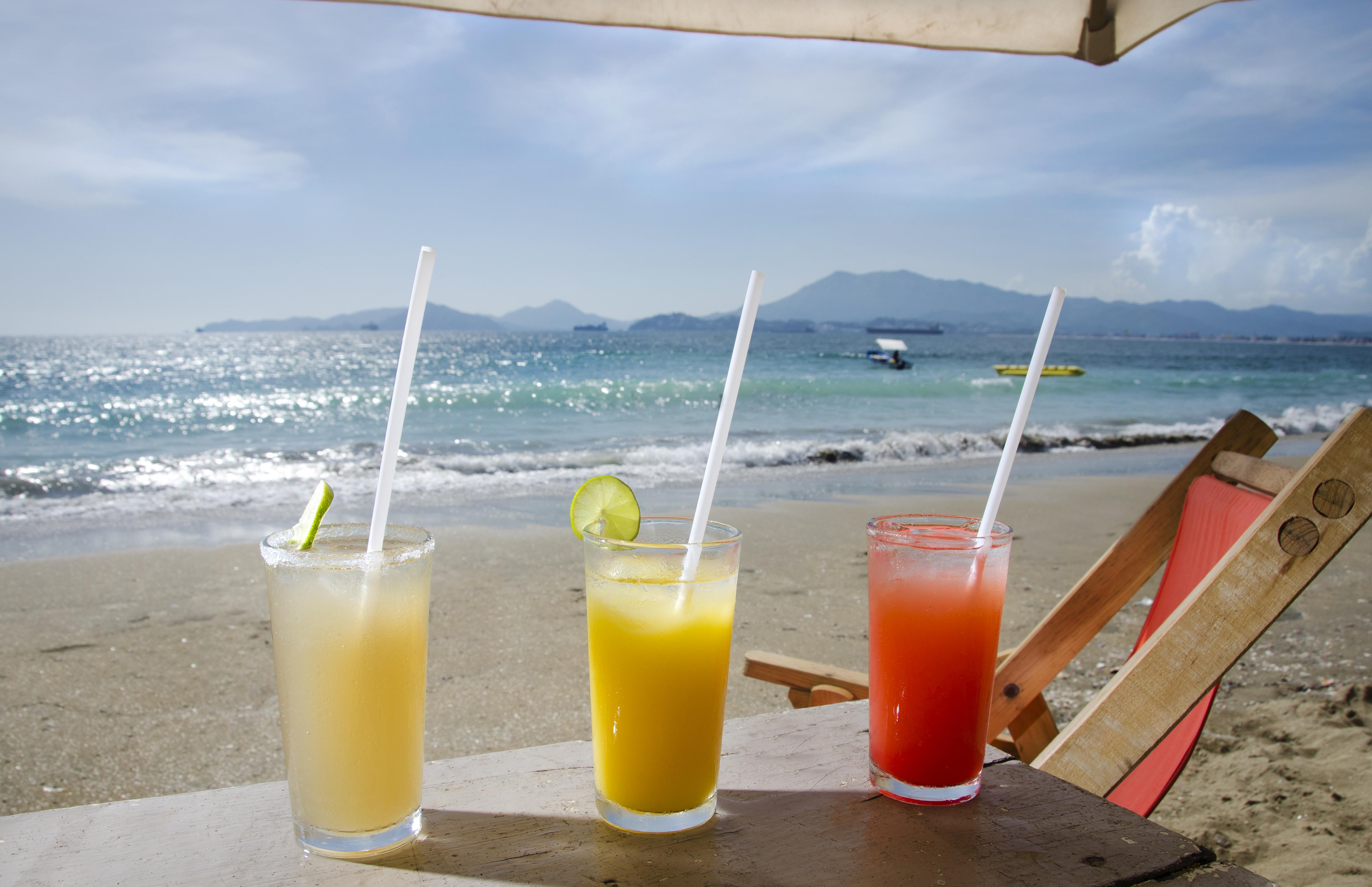 bebidas-playa